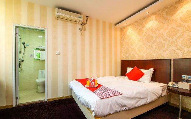 OYO 8019 Jin Hai Yue Hotel