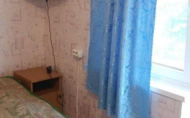 Гостиница na Tamanskoy в Анапе отзывы, цены и фото номеров - забронировать гостиницу na Tamanskoy онлайн Анапа комната для гостей
