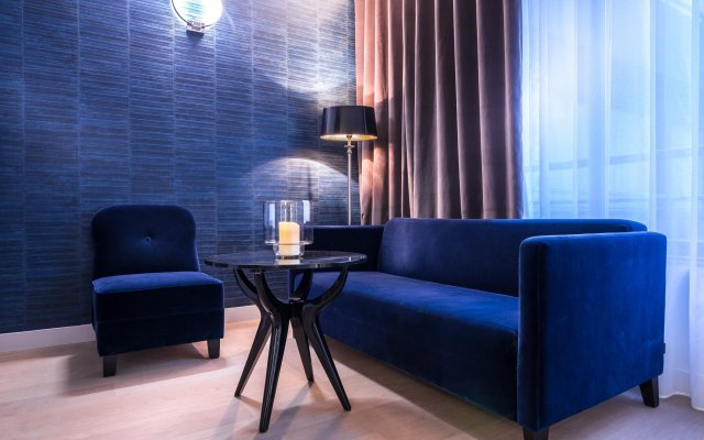 Отель Le Rayz Франция, Париж - отзывы, цены и фото номеров - забронировать отель Le Rayz онлайн комната для гостей