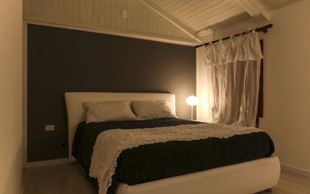 Rent-it-Venice Cozy House