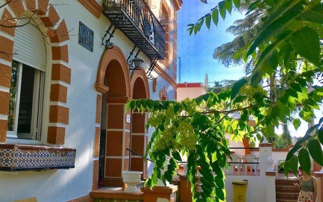 Villa Laurene - Hostel