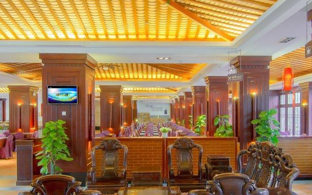 sea rainbow hotel sanya 3 rh ostrovok ru