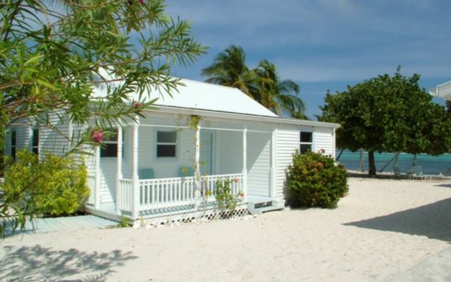 Blossom Village Cottage by Cayman Villas