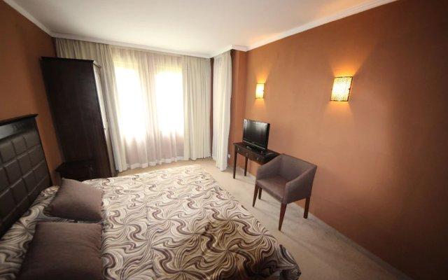 Отель Menada Apartments in Royal Beach Болгария, Солнечный берег - отзывы, цены и фото номеров - забронировать отель Menada Apartments in Royal Beach онлайн