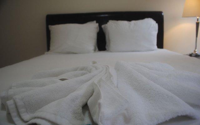Отель Ny City Stay Upper East Side США, Нью-Йорк - отзывы, цены и фото номеров - забронировать отель Ny City Stay Upper East Side онлайн комната для гостей