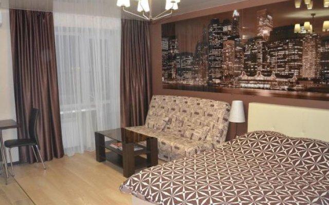 Гостиница Хостел 3 КМАПЕ Украина, Харьков - отзывы, цены и фото номеров - забронировать гостиницу Хостел 3 КМАПЕ онлайн