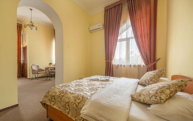 Гостиница Норд Стар в Химках - забронировать гостиницу Норд Стар, цены и фото номеров Химки вид на фасад