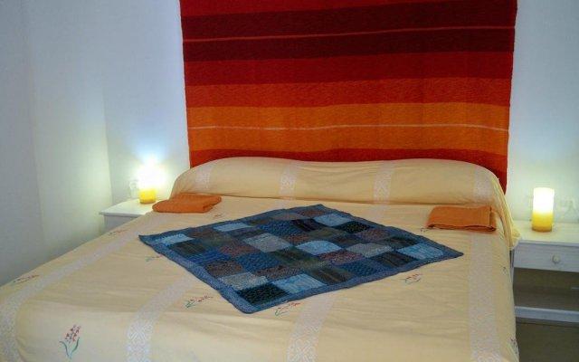 Отель Belloluogo Guest House Италия, Лечче - отзывы, цены и фото номеров - забронировать отель Belloluogo Guest House онлайн комната для гостей