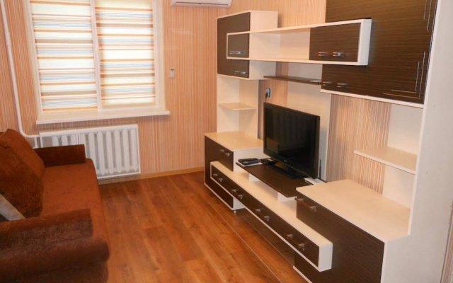 Гостиница Comfort 24 комната для гостей