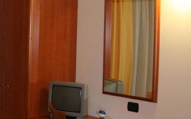 Отель Perla del Sole Италия, Аренелла - отзывы, цены и фото номеров - забронировать отель Perla del Sole онлайн