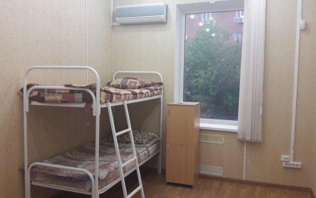 Гостиница Yo Hostel Na Lenina в Екатеринбурге отзывы, цены и фото номеров - забронировать гостиницу Yo Hostel Na Lenina онлайн Екатеринбург удобства в номере