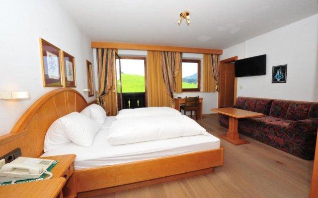 Отель & Sport Mödlinger Австрия, Зёлль - отзывы, цены и фото номеров - забронировать отель & Sport Mödlinger онлайн комната для гостей