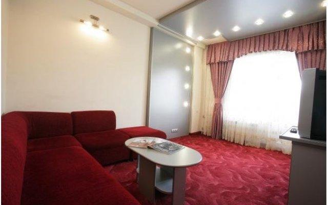 Отель Tsaghkadzor General Sport Complex Hotel Армения, Цахкадзор - отзывы, цены и фото номеров - забронировать отель Tsaghkadzor General Sport Complex Hotel онлайн комната для гостей