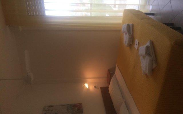 Отель John Италия, Римини - отзывы, цены и фото номеров - забронировать отель John онлайн комната для гостей