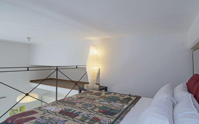 Il Loft di Via Garibaldi by Wonderful Italy