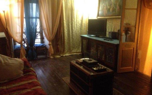Отель Le Case di Lucilla Италия, Вербания - отзывы, цены и фото номеров - забронировать отель Le Case di Lucilla онлайн комната для гостей