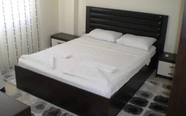 Aqua Vista Турция, Алтинкум - отзывы, цены и фото номеров - забронировать отель Aqua Vista онлайн комната для гостей