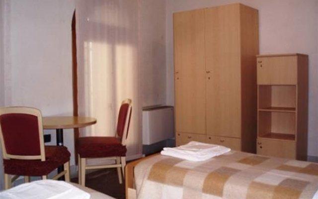 Отель Venetian Hostel Италия, Монселиче - отзывы, цены и фото номеров - забронировать отель Venetian Hostel онлайн