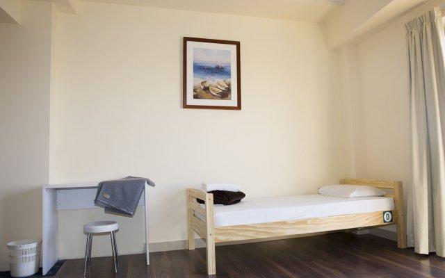 Отель The Seafront Tower Мальта, Слима - отзывы, цены и фото номеров - забронировать отель The Seafront Tower онлайн комната для гостей