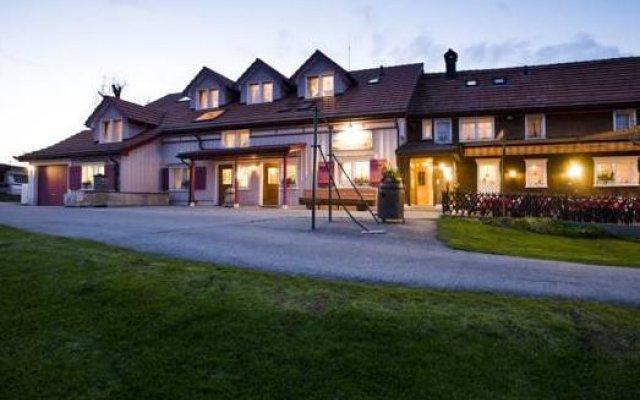 Hotel Landgasthof Eischen In Appenzell Switzerland From 189