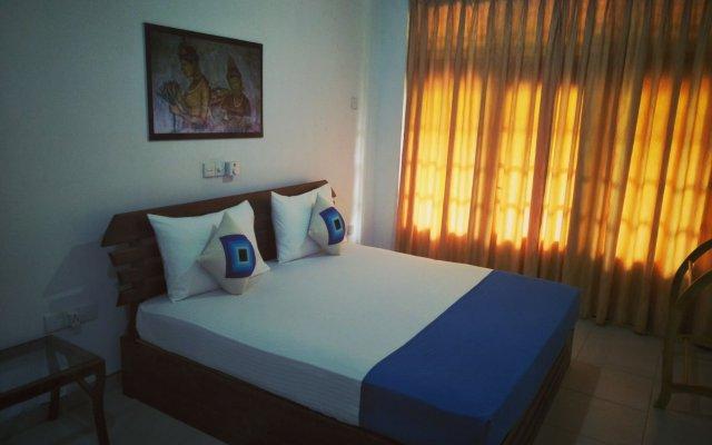 Отель Freedom Palace Шри-Ланка, Анурадхапура - отзывы, цены и фото номеров - забронировать отель Freedom Palace онлайн