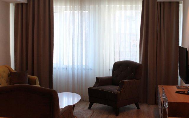 Nisantasi Exclusive Suites Турция, Стамбул - отзывы, цены и фото номеров - забронировать отель Nisantasi Exclusive Suites онлайн комната для гостей
