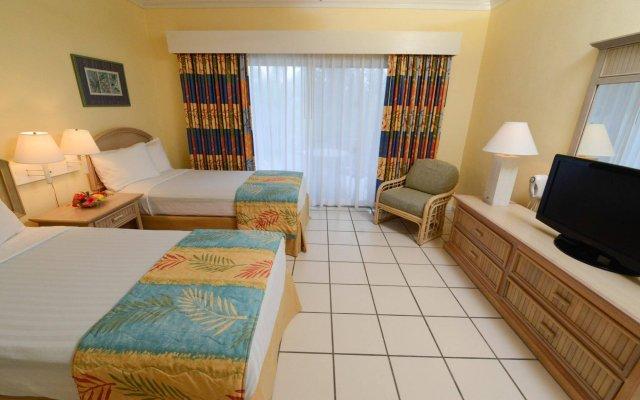 Bay View Suites Paradise Island 2