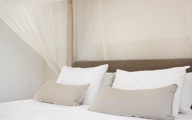 Отель Cascade Holiday Resort Греция, Метана - отзывы, цены и фото номеров - забронировать отель Cascade Holiday Resort онлайн комната для гостей