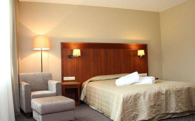 Отель Druskininkai Hotel Литва, Друскининкай - 1 отзыв об отеле, цены и фото номеров - забронировать отель Druskininkai Hotel онлайн комната для гостей
