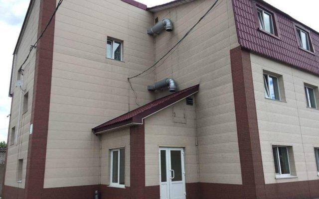 Гостиница Yut в Уссурийске отзывы, цены и фото номеров - забронировать гостиницу Yut онлайн Уссурийск
