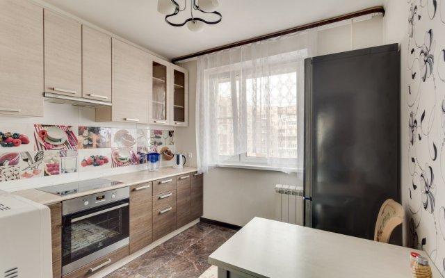 Гостиница NaSutkiTut Apartments в Москве отзывы, цены и фото номеров - забронировать гостиницу NaSutkiTut Apartments онлайн Москва