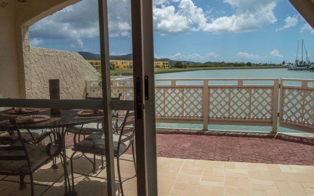 Seascape Villa 2