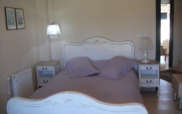 Palmiye Pansiyon Турция, Карабурун - отзывы, цены и фото номеров - забронировать отель Palmiye Pansiyon онлайн комната для гостей