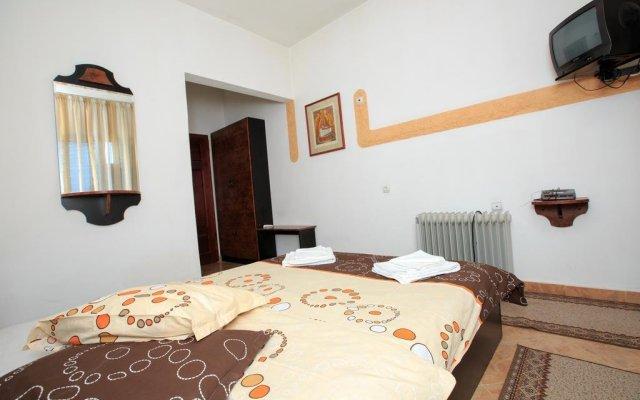 Отель Kareliya Complex Болгария, Симитли - отзывы, цены и фото номеров - забронировать отель Kareliya Complex онлайн детские мероприятия