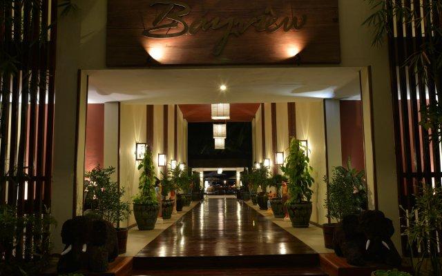 Bayview The Beach Resort