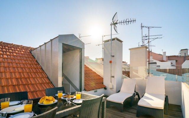 Premium Duplex Business & Families