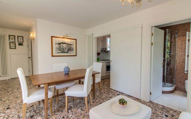 Отель Ve.N.I.Ce. Cera Ca' Belle Arti Италия, Венеция - отзывы, цены и фото номеров - забронировать отель Ve.N.I.Ce. Cera Ca' Belle Arti онлайн комната для гостей