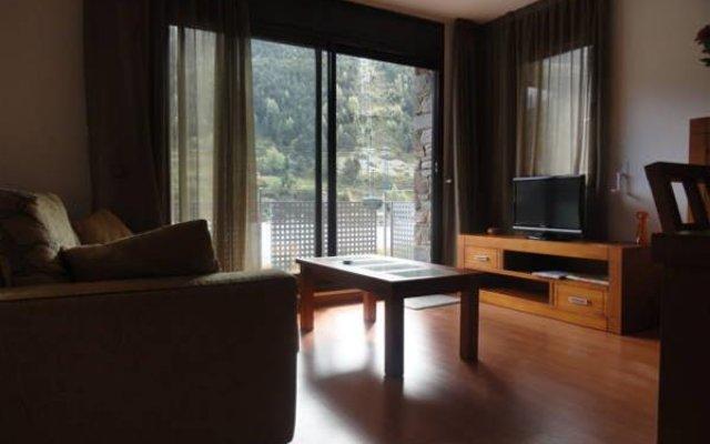 Apartamentos Orquidia 1
