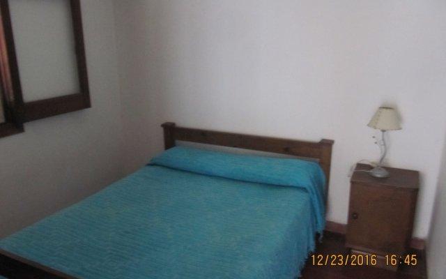 El Cortijo Hostel 1
