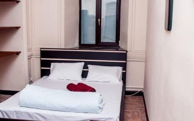 Гостиница Globus Maidan - Hostel Украина, Киев - отзывы, цены и фото номеров - забронировать гостиницу Globus Maidan - Hostel онлайн