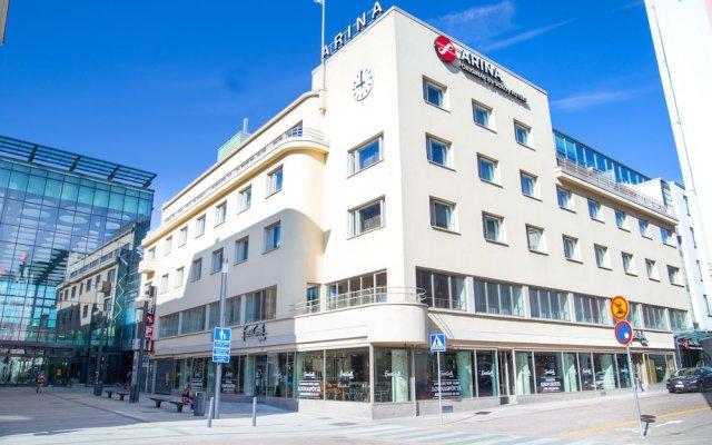 Original Sokos Hotel Arina