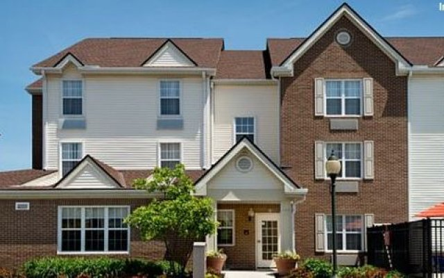 TownePlace Suites by Marriott Gahanna