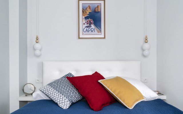 Отель Sanhaus Apartments - Parkowa Польша, Сопот - отзывы, цены и фото номеров - забронировать отель Sanhaus Apartments - Parkowa онлайн вид на фасад