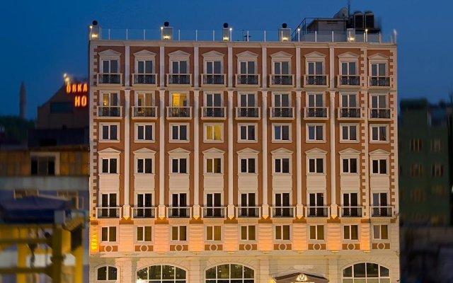Турция забронировать отель в стамбуле билет на самолет москва сербия