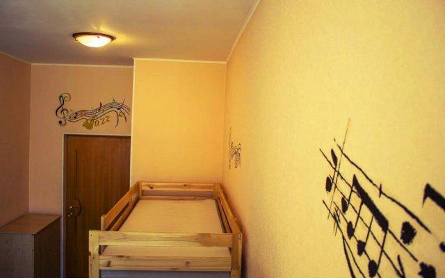 Гостиница Hostel Kak Doma в Санкт-Петербурге - забронировать гостиницу Hostel Kak Doma, цены и фото номеров Санкт-Петербург