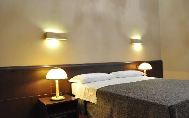 Отель Twenty Nine Италия, Генуя - отзывы, цены и фото номеров - забронировать отель Twenty Nine онлайн комната для гостей