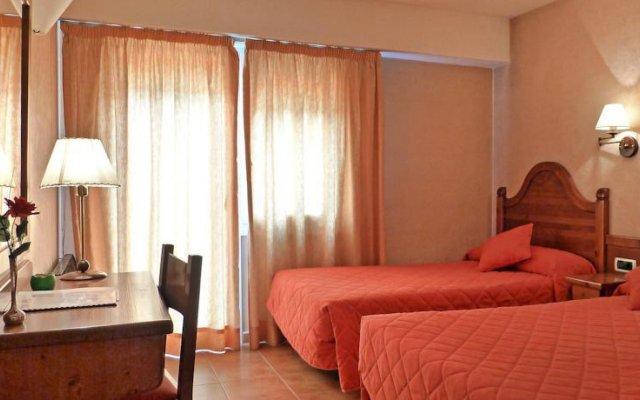 Hotel Bellpi 2
