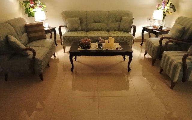 Отель We Care Иордания, Мадаба - отзывы, цены и фото номеров - забронировать отель We Care онлайн