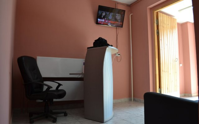 Гостиница Hostel Best в Москве 6 отзывов об отеле, цены и фото номеров - забронировать гостиницу Hostel Best онлайн Москва удобства в номере