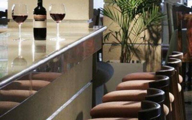 Condor Suites Apart Hotel 1
